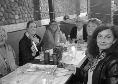 Adventures, Salonika, Xanthi Tours 2019: A Compilation